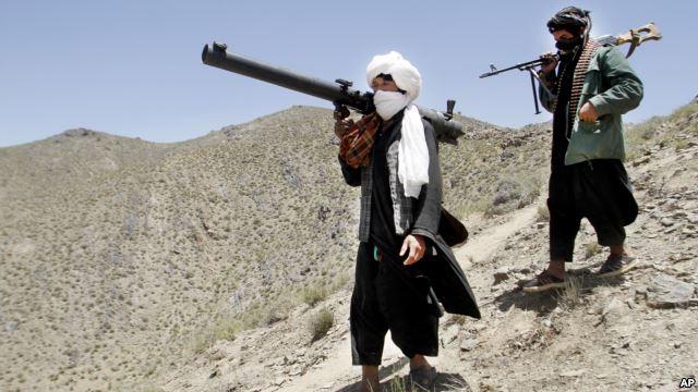আফগানিস্তানেজঙ্গি হামলায়নারী ও শিশুসহ ৫০ জন নিহত