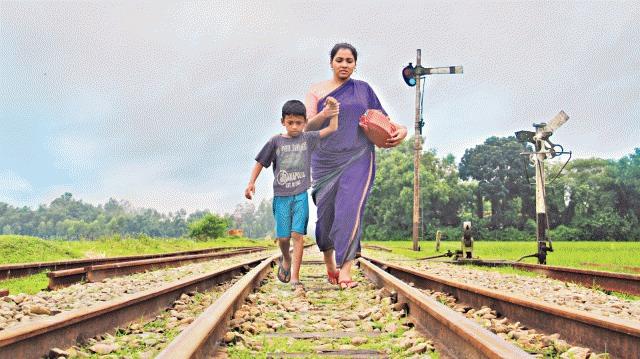 কাটছাঁট ছাড়াই সেন্সর সনদ পেল আত্মজৈবনিক কাহিনি'ছিটকিনি'