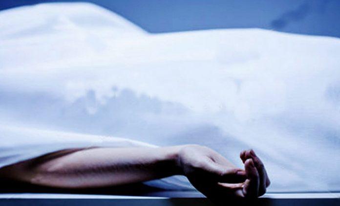 পটুয়াখালীতে একই পরিবারের তিনজনের মৃতদেহ উদ্ধার