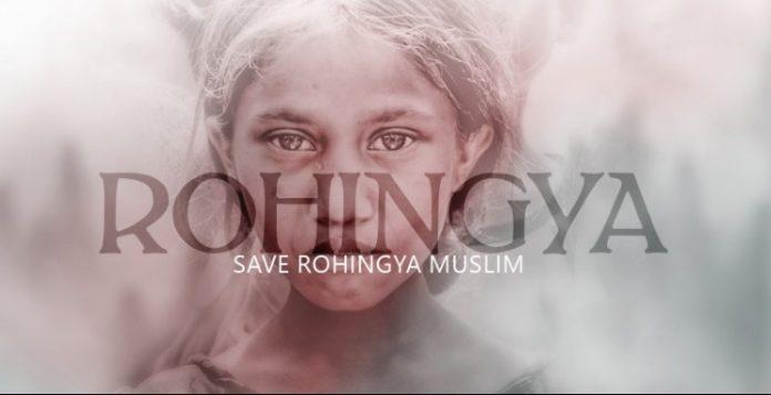 রোহিঙ্গা মুসলমানদের নির্মূল করতে দাবি জানালেন ওআইসি