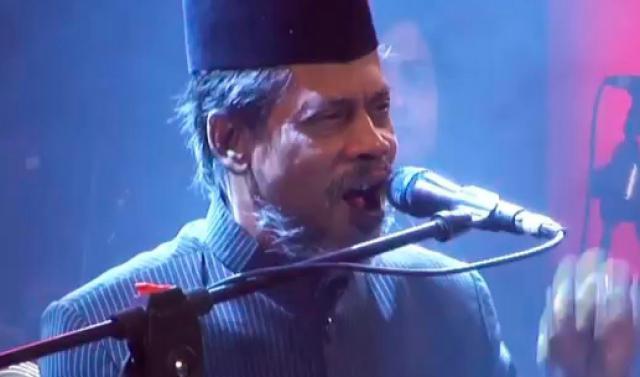 লাইফ সাপোর্টেবারী সিদ্দিকী