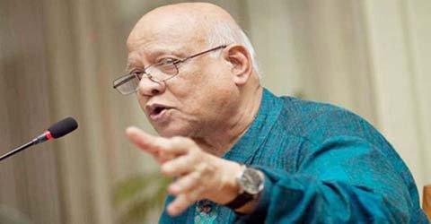 'রিজাল ব্যাংককে দুনিয়া থেকে বিদায় করতে চাই'