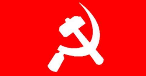 বাংলাদেশ ওয়ার্কার্স পার্টি ও নেপালের কমিউনিস্ট পার্টির বৈঠক অনুষ্ঠিত