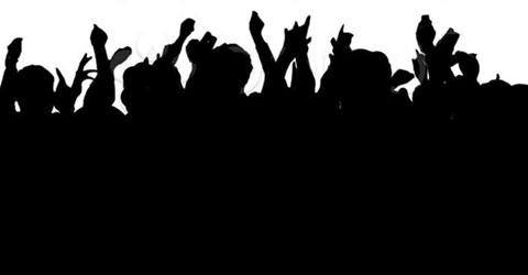 ডিজিটাল নিরাপত্তা আইন রুখতে বিকেলে শাহবাগে প্রতিরোধ সমাবেশে