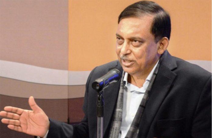 'ভারত সহযোগিতা করলেও মাদক নিয়ন্ত্রণে সহযোগিতা করছে না মিয়ানমার'