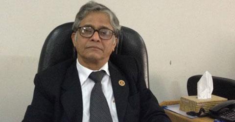 'যথাযোগ্য মর্যাদায় আন্তর্জাতিক মাতৃভাষা দিবস উদযাপন করুন'