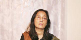নেপালি চিকিৎসা ব্যবস্থায় সন্তোষ প্রকাশ করেছে বাংলাদেশি চিকিৎসক দল
