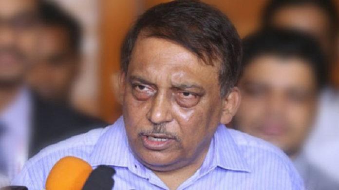 'খালেদা জিয়ার চিকিৎসায় বাড়তি কিছুর জন্য বিশেষজ্ঞদের পরামর্শ নেয়া হবে'