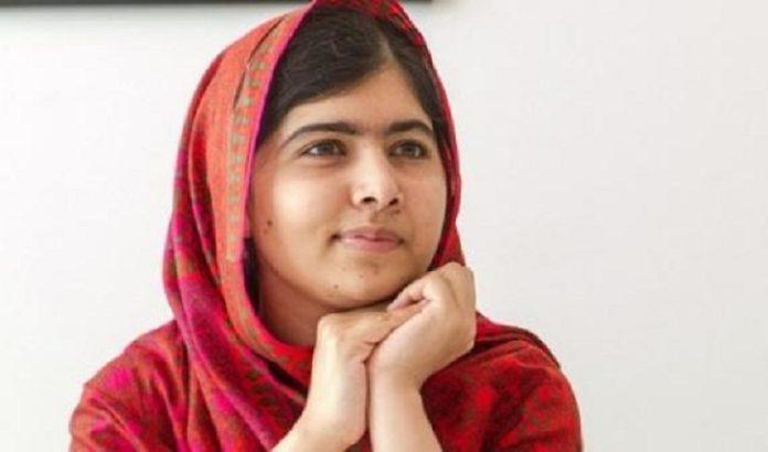 ঘরে ফিরল মালালা,পাকিস্তানের জনগণের মিশ্র প্রতিক্রিয়া