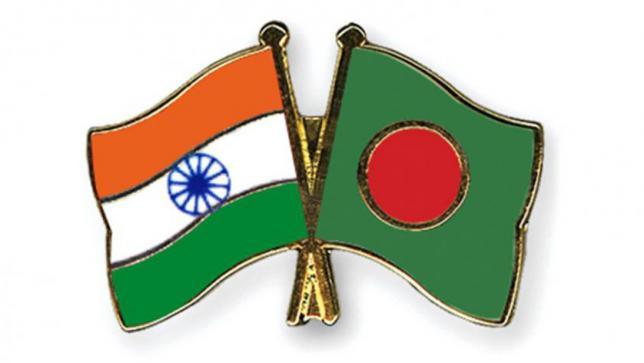 বাংলাদেশ-ভারতের পররাষ্ট্র সচিব পর্যায়ের বৈঠক শুরু