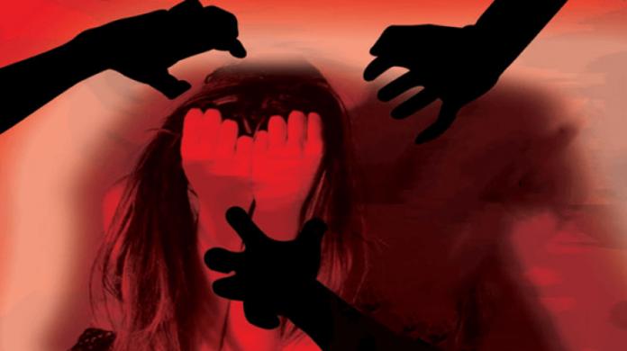 সাভারে বাক-প্রতিবন্ধী নারী ধর্ষণ