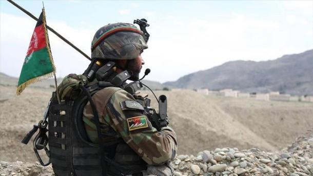 হামলার পুনরাবৃত্তিতেআফগান সেনাবাহিনীরপাল্টা হামলার হুমকি
