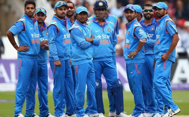 ভারতের ক্রিকেটারদের এপিএলে খেলার ছাড়পত্র দেওয়াটা সমস্যার