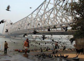 সর্বসম্মতিক্রমে 'পশ্চিমবঙ্গ' নাম বদলে'বাংলা' নামকরণ