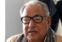 'অন্যায়ভাবে কারাগারে আটকে রাখা হয়েছে বেগম জিয়াকে'