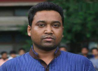 গুজব ঠেকাতে কাজ করবে বঙ্গবন্ধু সাইবার ব্রিগেডঃগোলাম রাব্বানী