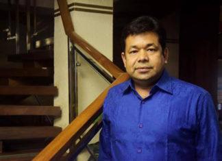 বিএনপির মনোনয়ন পেলেনকণ্ঠশিল্পী মনির খান