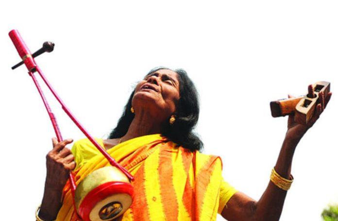 কাঙালিনী সুফিয়ারচিকিৎসার টাকা জোগাড়ে হিমশিম খাচ্ছে পরিবার