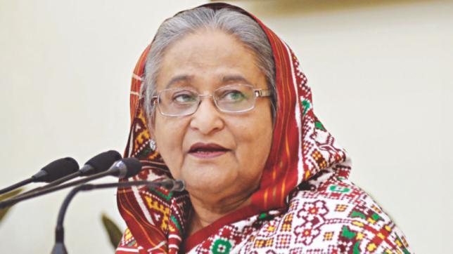 'কোটা বাতিল হলেও সরকার প্রতিবন্ধীরা সুযোগ পাবে'