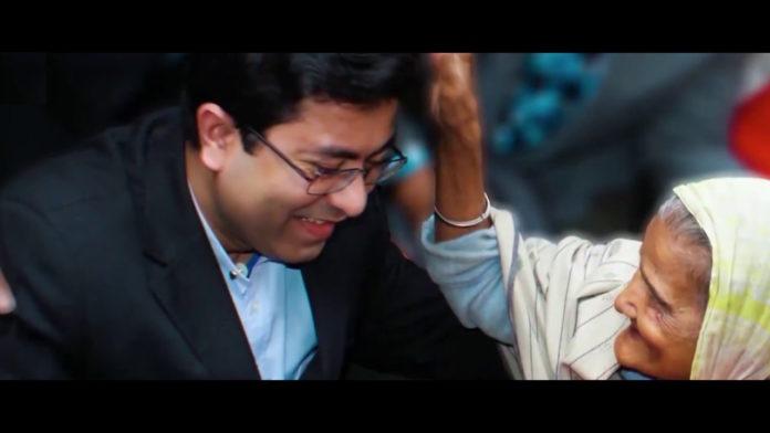 ঢাকা-১০ আসনে নির্বাচনীপ্রচারণায়সর্বাধিক এগিয়েতাপস