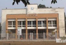 দিনাজপুরে ৮জন বিএনপিসহ মোট ১৬জন প্রার্থীর নমিনেশন প্রত্যাহার