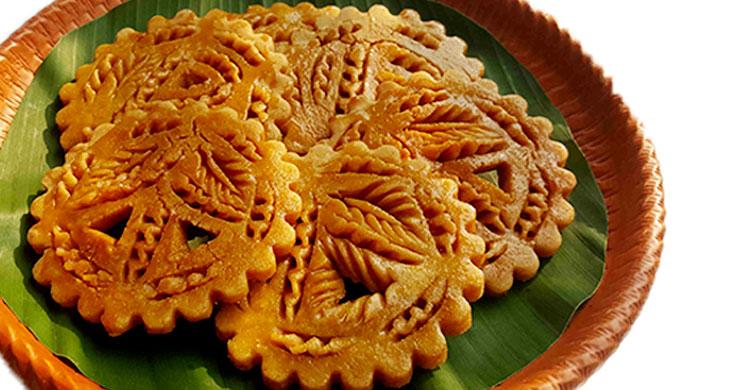 শীতকালীন নানা স্বাদের বাহারি পিঠা তৈরির নিয়ম
