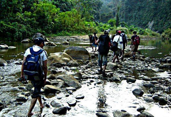 বান্দরবানে বিদেশি নাগরিক ভ্রমণের ওপর নিষেধাজ্ঞা জারী