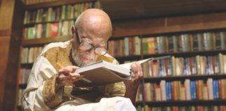 গ্রামের বাড়িতে দাফন হবে 'সোনালী কাবিন' খ্যাত কবি আল মাহমুদ