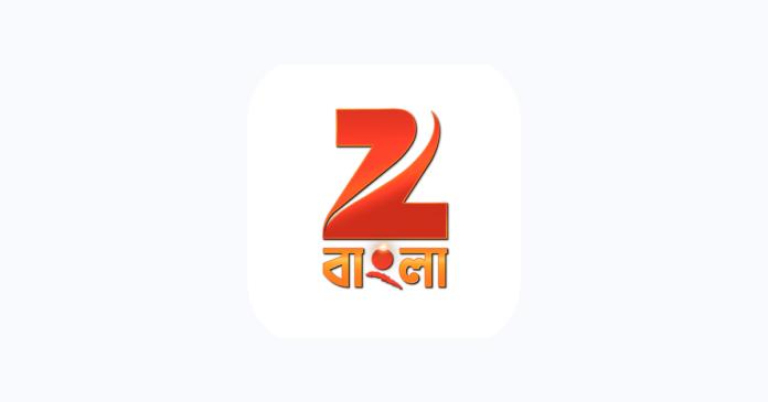 বাংলাদেশে ভারতীয় টিভি চ্যানেল জি বাংলার সম্প্রচার বন্ধ!