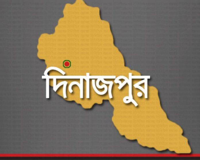 দিনাজপুরের কাহারোলে সেফটি ট্যাংকিতে পড়ে গিয়ে ২ শ্রমিকের মৃত্যু