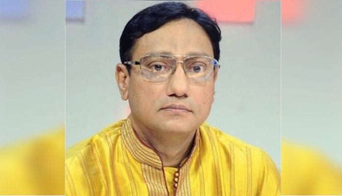 বিএনপির সভাপতিকে 'রোহিঙ্গা' বলে ডাকলেন আরেক বিএনপি নেতা