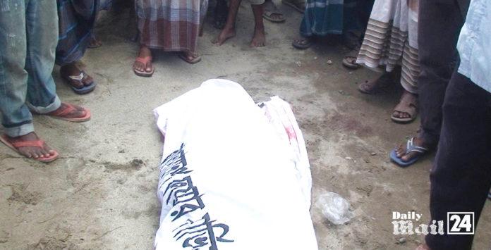 দিনাজপুরে পৃথক সড়ক দূর্ঘটনায় শিক্ষার্থীসহ নিহত তিনজন