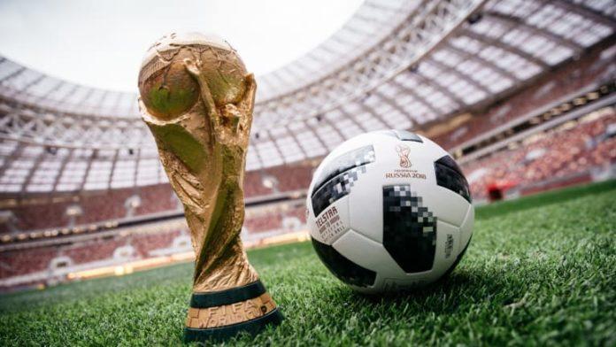 ফুটবল বিশকাপ ২০৩০ আয়োজন করতে চায় স্পেন ও পর্তুগাল