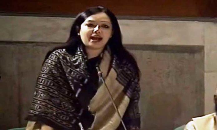 'ষড়যন্ত্রমূলক রাজনৈতিক মামলায় খালেদা জিয়াকে আটকে রাখা হয়েছে'