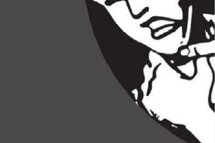 অন্তঃসত্ত্বা গৃহবধূকে নির্যাতনের পর হত্যা, শ্বশুর গ্রেফতার