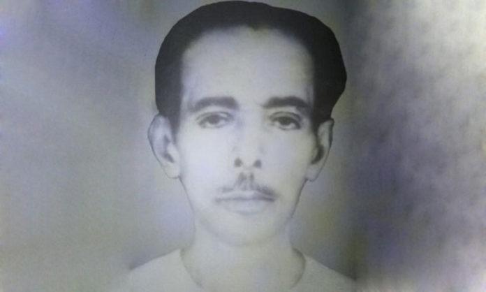 রাজাকারের তালিকায় বঙ্গবন্ধুর বেয়াই আব্দুল হাই সেরনিয়াবাতের নাম