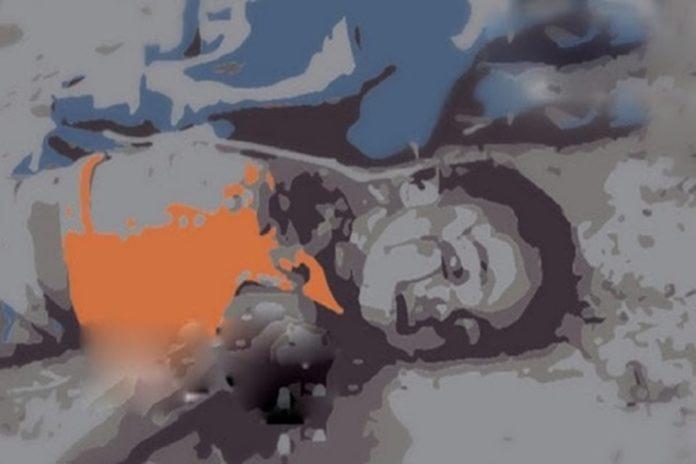 চুয়াডাঙ্গায় সাত বছর বয়সী শিশুকে ধর্ষণ শেষে হত্যা